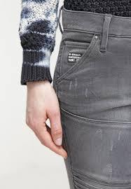 g star cheap shirts online g star 5620 custom 3d mid skinny