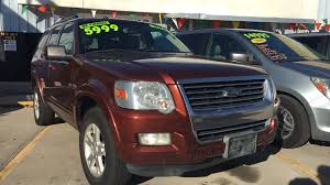 Used Cars Trucks SUVs For Sale Tooele UT - Trucks Cars And Credit Birkners Auto Sales Elizabethton Tn New Used Cars Trucks Credit Competitors Revenue And Employees Owler Dallas Tx Carnaval Txbuy Here Pay Texaspreowned Autos David Dearman Autoplex Southern Usave Rentals Wheels And Deals Atlanta Ga Service 100 Approval Assistance Car Loans Rick Hendrick Chevrolet Of Buford Easy Inc Wichita Ks Auburn Maine Lee Now Me