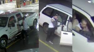 Help ID Man Who Stole Truck From Greenville QT Jimmy Moore Moving Movers 111 Murrell Rd Greenville Sc Phone 2017 Scholarship Winner Embracing New Role As Two Men And A Truck Driver In Japan Dies Crash With Truck Driven By Us Marine The Team Behind Counter 2018 Community Journals Issuu Tmtfranchising Franchising You Two Men And Truck Charleston Home Mover North Inn Tuesday Archives Coolest Hotels Tmtgreenville Twitter Relocating To Truckgvillesc Tmtgreenville Instagram Profile Picbear Teens Dreamed Of Future Together Before Their Grisly Deaths