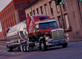 Photos Lorry Western Star Trucks Cars Western Star Reviews Specs Prices Top Speed 5700xe Youtube Driving The New 5700 2018 New 4900sb Dump Truck At Premier Group Stepsup And Supports Their Fans Dealers Wikipedia Freightliner Trucks Otographed In Front Of 2009 4900 Review Tractor 2014 3d Model Hum3d Western Star P3 Log Trucks Wc Industrial Photos Wc2scaleorg On A Parking Lot Unveils Aero Truck