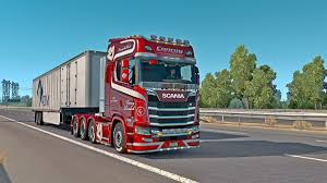 Scania Trucks For ATS | American Truck Simulator Mods P579jpg American Truck Simulator New Mexico Steam Cd Key For Pc Mac And Multiplayer E Mods Kenworth K100 Low Vs Medium Ultra Graphics Rand Driver Panel Fr Und Ford F450 On Force Wheels Caridcom Gallery Review Polygon Amazoncom Video Games W900 Skin Ats Mods Truck Peterbilt 389 Hauling Livestock Youtube