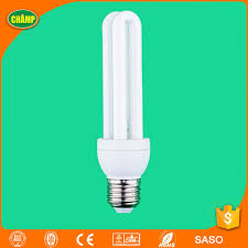 Self Ballasted Lamp 61y6 by China Ballasts Lamp China Ballasts Lamp Manufacturers And