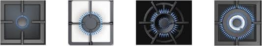 cuisiner au gaz ou à l électricité choisir un appareil de cuisson gaz vitrocéramique induction