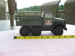 Vintage Metal Tonka Army Truck 1978 53125 | EBay Viagenkatruckgreentoyjpg 16001071 Tonka Trucks Funrise Toy Classics Steel Bulldozer Walmartcom Vintage Truck Fire Department Metro Van Original Nattys Attic Chevy Tanker Cars And My Generation Toys Pin By Curtis Frantz On Pinterest Trucks Vintage Tonka Collectors Weekly Air Express No 16 With Box For Sale Antique Metal Army 1978 53125 Ebay Allied Lines Ctortrailer Yellow Flatbed Trailer Vintage Tonka 18 Fire Truck Plastic Metal 55250