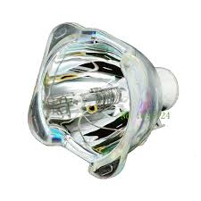 high quality replacement projector l bulb toshiba tdpld1