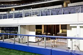 Dallas Cowboys Room Decor Ideas by Dallas Cowboys Stadium Nano Llc