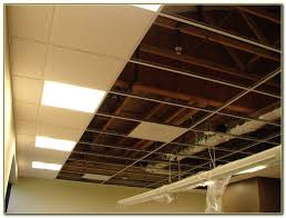 ceiling ceiling tiles lowes stunning drop in ceiling tiles ft