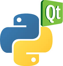 Python Decorators In Classes by Quick Pyqt5 1 Signal And Slot Example In Pyqt5 U2013 Manash U0027s Blog