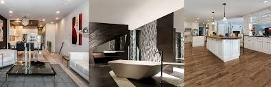 Usa Tile And Marble Corp by Empire Tile U0026 Marble Supply The Most Complete Selection Of