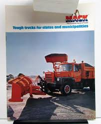 1975 Mack Truck Series RD DM RM MB R CF Sales Brochure 2004 Mack Vision Cx613 Mack Trucks In Peterborough Ajax On Pinnacle Granite Trucks For Sale Arrow Truck Sales 9003 Inrstate 10 E Converse Tx 78109 Ypcom Mk Centers A Fullservice Dealer Of New And Used Heavy Mtd Trucks New Used 1998 Rd690s Tri Axle Dump For Sale By Arthur Trovei In Nj Used 2013 Cxu613 Tandem Axle Sleeper 6555 Bumpers Griffith Equipment Houstons 1 Specialized Dealer Parts Sale
