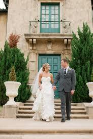 Dresser Mansion Tulsa Ok 74119 by Oklahoma U0027s Vintage Wedding Venue Dresser Mansion