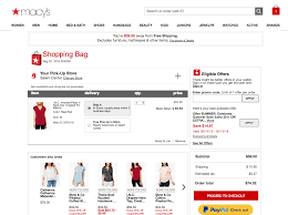 Macy's Promo Codes October 2019 | Finder.com Latest Finish Line Coupons Offers October2019 Get 50 Off Line Coupon June 2019 Bazil Coupons Webster Ny Weekly Deals Raybuck Up To 75 Off End Of Season Sale Macys Hot Last Call Codes Phone Orders J23 Iphone App On Twitter Jordan 6 Retro Ltr Flint 5pc Clinique Plenty Of Pop Set 7pc Gift 30 More Free Sh Nikes Finish Online Whosale Weekly Ad Coupon And Promo Code At Disuntspoutcom 10 60 2018 Sawatdee Thousands Codes Printable