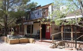 Bonnie Springs Halloween 2017 by Bonnie Springs Ranch Las Vegas Day Trip Red Rock Canyon