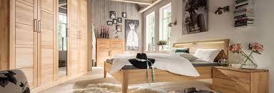 wimmer wohnkollektionen möbel casademobila