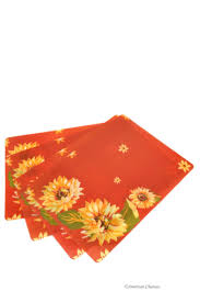 Sunflower Bath Towel Set by 75 Best Sunflower Kitchen Images On Pinterest Sunflower Kitchen