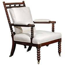 Furniture: Elegant Bobbin Chair For Classic Armchair Design Ideas ... Fniture Small Upholstered Armchair Teal For Sale Chairs Cheap Club Living Room Chair Leather Swivel Tall Wingback Wing Outstanding Upholstered Living Room Chairs 75 Off Bhaus Usa Inc Geometric Recliners Sofa Recliner Armchairs Art Deco Herms 2015 For Sale At Pamono Recliner Fabric Upholstery 28 Images Classic Neutral Extraordinary Armchairs Upholsteredarmchairs Winsome Accent With Arms Ikea Hack Strandmon Rocker Diy Rocking L