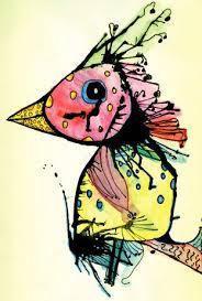545 best Children s Art Techniques images on Pinterest