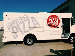 Incoming Search Terms: Wood Fired Pizza Trucks For Sale You May Also ...
