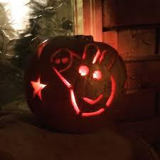 Peppa Pig Pumpkin Stencil by Trumpkins Minions And Goblins Best Of Your Pumpkin Pics