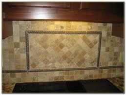 Subway Tile Backsplash Home Depot Canada by Subway Tile Backsplash Home Depot Canada Tiles Home Decorating
