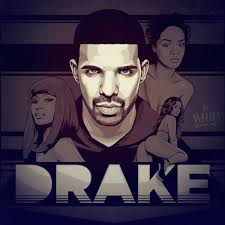 Every Girl Drake's Ever Mentioned In A Song Ever - DJBooth Pass Thru Fire The Collected Lyrics Lou Reed 97806816307 Titu Songs Truck Song For Children With Video 25 Iconic Rap About Weed Billboard Best Choice Products 12v Kids Battery Powered Rc Remote Control Nct 127 Color Coded Hanromeng By Motocross Whip Cool Black Business Card Motorcycle Themd In Battle Years Hillsburn Pack 562 Book No2 2000 Christmas Could The Lyrics Be Updated Mighty 790 Kfgo Farmer Brown Had Five Green Apples And Variations Storytime Ukule Sisq Just Explained That Famous Thong Lyric Dumps Like A