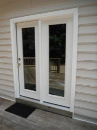 Therma Tru Patio Doors With Blinds by Windows And Doors Archives Rbm Remodeling Solutions Llc