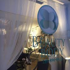 100 Body House Beauty And Opening Hours 126 Mill St Georgetown ON