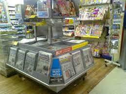 de tabac presse ou journaux et magasins de cigarettes electroniques