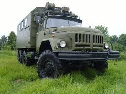 100 Military Trucks For Sale Your First Choice For Russian And Vehicles UK Russian