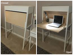 ikea ps 2014 bureau ikea desk white home furniture decoration