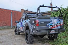 Amazon.com: Dee Zee DZ95054B Aluminum Rear Rack: Automotive Ram Unveils Rebel X Concept The 44 Truck Should Already Toughen Up Your Tacoma For An Offroad Beating With Arbs New Range Truck Accsories Leer Mcfarland Chevrolet Buick Maysville Dealer Photos The Best Vintage Pickups And Rods From Sema 2015 Tri Valley Truck Accsories Linex Livermore Home Get Camo Wrap Kits At Wwwcamomyridecom Over 60 Camo Moore Gmc Your Silsbee Tx Dealership Hayes Cdjr Lawrenceville Chrysler Dodge Jeep In Phils Bug Shack Grayson Kentucky Automotive Parts Store Facebook Amazoncom Toythrill Super Transport Carrier Toy Plastic