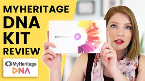 MyHeritage DNA Test Review - Is It Worth It? 20 Voucher When You Order Latest Grab Promo Code Malaysia 2018 Updated 100 Verified Clisare Try Channel Interactive Ancestry Myheritage Live 2019 Join Us For The 2nd User Bsb Explores Their Dna With Awesome Subscription Box Coupons Urban Tastebud Home Bana Republic Faasos Offers 70 Off Free Delivery Coupon Hvordan Aktiver Jeg Mitt Sett Knowledge Base Code Myheritage Dna Kit 5 Truths About Tests 23andme Family Tree Livingdna Find My Past Discount Codes 2017
