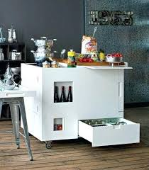 meuble a cuisine meuble de cuisine mini arlot sur