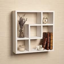 Home Depot Decorative Shelves by Shelves Home Depot Blind Shelf Supports Heavy Duty Walmart