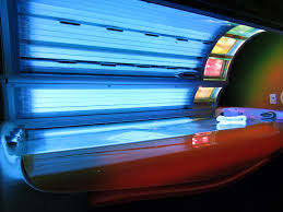 Uvb Tanning Beds by Visit Our Burien Tanning Salon Today And Get Bronzed