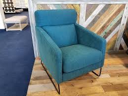 100 Contemporary Armchair Furniture Outfitters