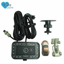 24v Truck Accessories, 24v Truck Accessories Suppliers And ... Plays With Trucks Truck Driver Shirt Trucker Gift Big Rig Alarm Clock Best Selling Gifts Clothing Accsories Dallas Cowboys Resource 2017window Switch Control Left Front Automobile Side American Flag Punisher Trailer Hitch Cover Plug Headsbluetooth Phone Headset Microphone12hrs Bsimracing Tom Go 730 New V996 Europe Map Released This Week Autocar Branded Merchandise Web Store Shopping To Fit Scania P G R 6 Series 09 Topline Roof Light Bar Round Spot Mega Accessory Pack Feat Star Wars Dlc Ets 2 Euro Simulator Red 4series Bobtail Christmas Editorial Photo Image