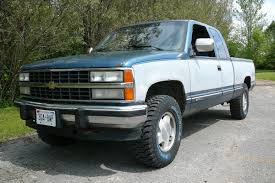 1992 Chevy | Pics Photos - 1992 Chevrolet Silverado 1500 Regular ... No Fuel To Tbi V8 Two Wheel Drive Manual 1700 Miles Truck 1990 Chevrolet Ss 454 502 Pickup Truck 1500 1991 1992 1993 Chevy Silverado Pick Up 2500 Hd New York Mustangs Forums All Dashboard Old Photos Short Bed Cash For Cars Watertown Sd Sell Your Junk Car The Clunker Junker Chevy S10 Lowered Carsponsorscom Bushwacker My Daddy Had A 1500wt Or Work Rural Life K1500 Blazer 4x4 Western Snow Plow Runs Good V8 Yard