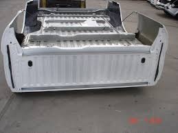 New Take Off Truck Beds - Ace Auto Salvage Gm Reportedly Moving To Carbon Fiber Beds In The Great Pickup Truck For Sale Oregon From Diamond K Sales Pin By Tyler Keen On Trucks Pinterest Welding Rigs Rigs And Ford New Take Off Ace Auto Salvage Rayside Trailer Product Detail Ocala Cm 3523687885 Bed Dealer Fl Service Installation Gallery Truckbedscom Bale For Sz Gooseneck New 2015 Superduty Take Off Long Bed F250 F350 F450 Sold 2018 Silverado Hd Commercial Work Chevrolet Rd Steel Flatbed Cmtruckbeds
