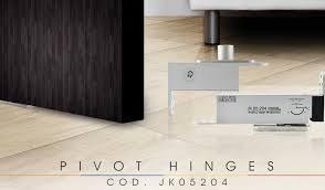 Dtc Cabinet Hinges 165a48 by Jako Hardware Hardware Knobs Cabinet Pulls Furniture Feet And