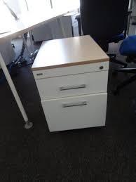 meuble de bureau d occasion mobilier de bureau d occasion à vendre