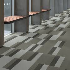 beautiful mannington commercial flooring mannington commercial vct