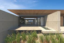 100 Robinson Architects Gladstonbury Robinson Architects Can I Live There House