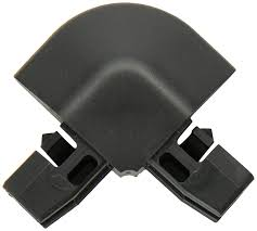 Amazon.com: Lund 1403235-2 Genesis Tonneau Cover Replacement Corner ... Lund Genesis Snap Tonneau 90073 Tuff Truck Parts The Source For Elite Hinged Cover Free Shipping Lund Replacement 14032354 On Lvo Vn Dash Panel 4243 For Sale At Sioux Falls Sd 14032352 North American And Trailer Tractor Trailers Service Covers Tonnos By Terrain Hx Step Bars Autoaccsoriesgaragecom 3199 Liquid Storage Tank Length 48 Jegs Amazoncom Corner