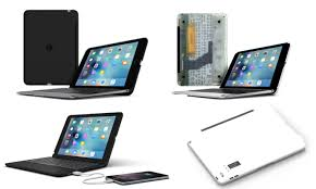 Incipio Expands ClamCase's IPad Case Lineup | ILounge News Diountmagsca Coupon Code Bucked Up Supps Promo Incipio Ngp Google Pixel 3a Case Clear Atlas Id Breakfast Buffet Deals In Gurgaon Getfpv Coupon 122 Pure Iphone 7 Plus 66s Coupons 2019 Save W Codes And Deals Today Only Get 30 Off Cases For Iphones Samsung Ridge Wallet Discount Code 2017 Jaguar Clubs Of North America 8 Verified Canokercom January 20 Dualpro Series Dual Layer 3 Xl Best 11 Pro Max Now Available 9to5mac