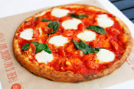 5 New Low-cal Pizzas: Are They Tasty Or Terrible? Sign Up For Pizza Hut Wedding Favors Outdoor Wedding How To Use Pizzahut Coupon Codes Pizza Hut Dixie Direct Savings Guide 799 Promo Eatdrinkdeals Malaysia Coupons Promotions 2019 Shopcoupons On Twitter 30 Off Menupriced Items Pi Day The To Get Free Gift Card Generator Cupon 100 Warking Papa Johns Coupon Codes Cheese Sticks Hot Uk Deals Xbox One Console Member Exclusive Express Hk30 Off Hong Kong Hothkdeals Is Offering 3 Regular Pizzas Only Up 6270
