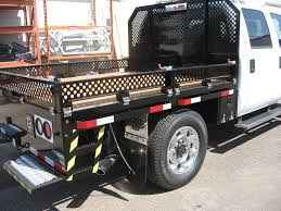 Decks - General Body & Equipment General Body & Equipment 18 Classik Truck Body With 36 Deck On Ford F550 Transit New 7 Truckboss Install Boondocker Equipment Inc Decks Gallery And Ute Builds Hornell Industries Bins Alterations Lyndon Eeering Harrows 6 Quest Fabrication Flatdeck Trucks Tif Group Trailtech Steel 76 Full Led Lights Peterbilt 340 Myshak Sales Rentals Ltd Our Vehicle Technicians In Edmton Have Finished The Expertec Demo Lotus Sled Snowmobile Blown Motor