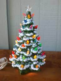 Atlantic Mold Ceramic Christmas Tree History ceramic xmas tree lamp thesecretconsul com