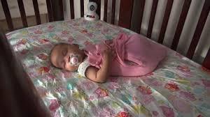 children first sudden infant death syndrome