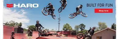 Reggies Bike Shop